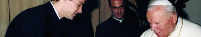 cropped-me-with-pope-jp-ii.jpg