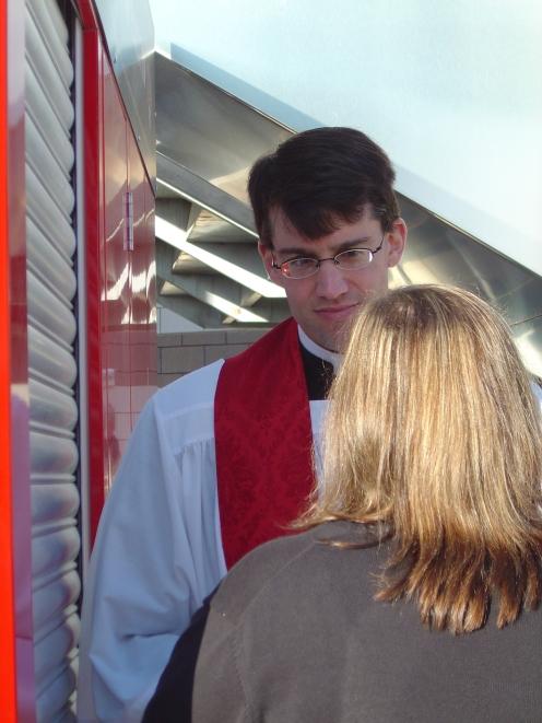 papal-mass-confession1