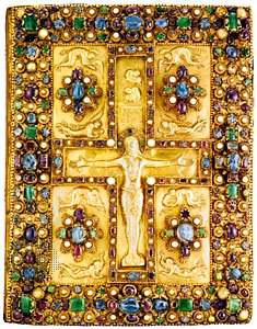 gospelbook