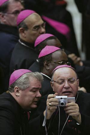 bishopcamera