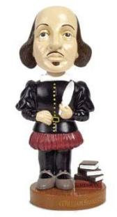 shakespeare-bobble