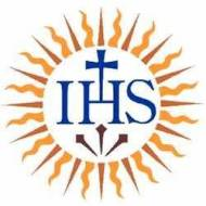 ihs1