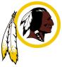 redskins-logo
