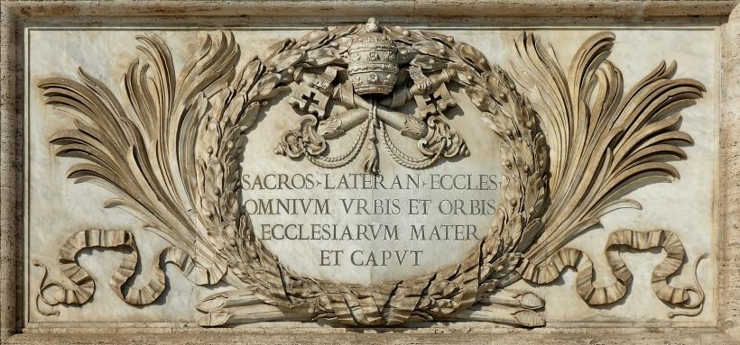 ss_lateranensis_ecclesia