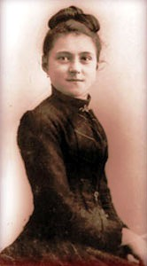 st__therese_of_lisieux
