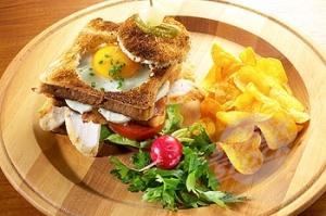 club-egg