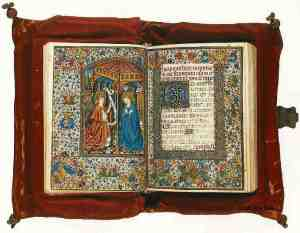 illuminated-bible