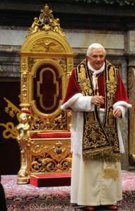 po011_pope_albania
