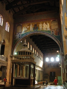 san-lorenzo-interior