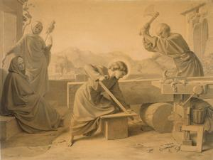 young-carpenter