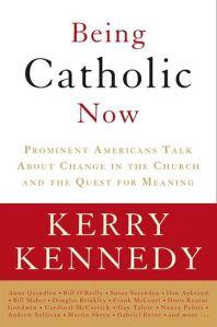 being-catholic-now