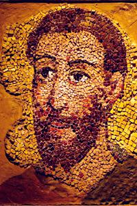 mosaic-saint-paul