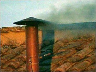 sistine-chimney