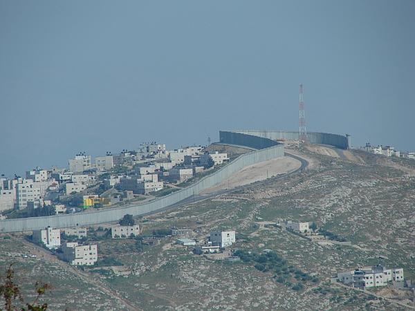 bethlehem-wall1