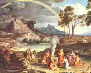 noah-covenant