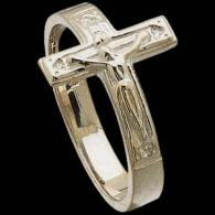 chastity-ring-crucifix-r16613