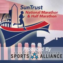 nationalmarathonlogo