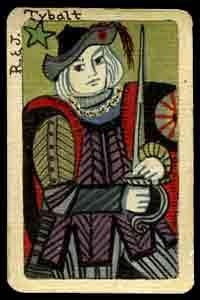 tybalt-card