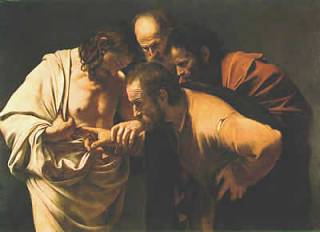 caravaggio_incredulity_st_thomas1
