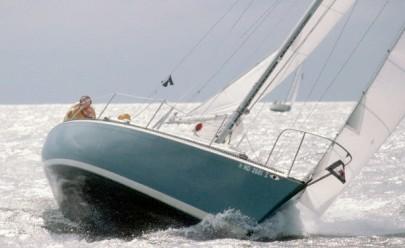 chesapeake-bay-sailing1