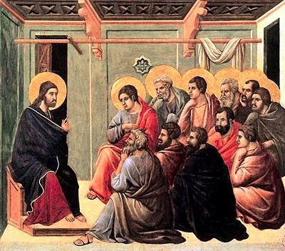 christ-apostles