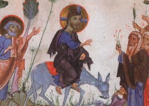 entry-jerusalem