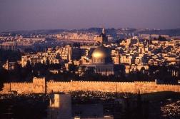 jerusalem-sunrise