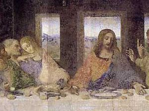 last-supper