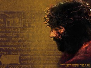 the_passion_of_the_christ