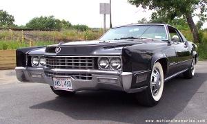 1967-Cadillac-Eldorado