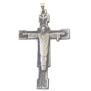 christ_high_priest_crucifix