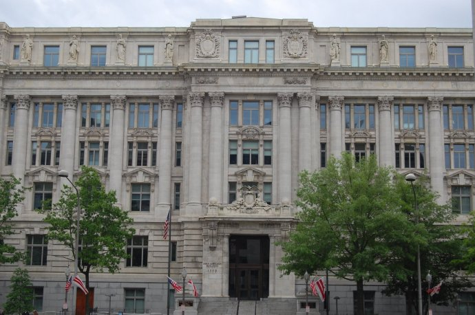District_of_Columbia_building_1