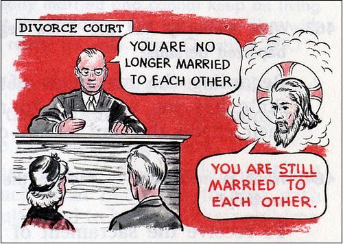 no-divorce1
