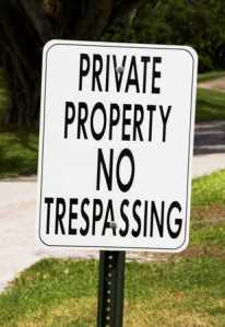 private-prop