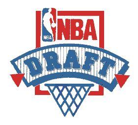 2009-nba-draft