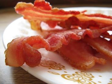 crispy_bacon_1