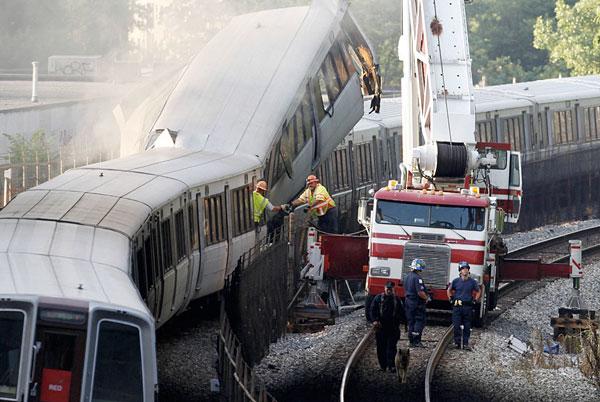 metro-train-crash-washington-dc