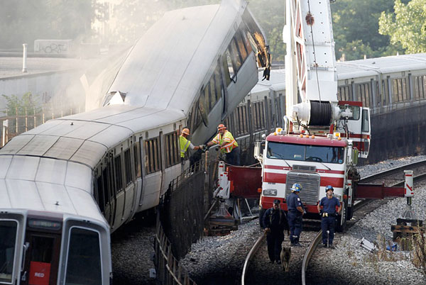 metro-train-crash-washington-dc