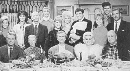 thanksgiving-BeverlyHillbillies