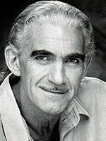Charles Keating played Rex Mottram in BBC Brideshead