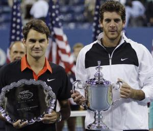 delpo and fed