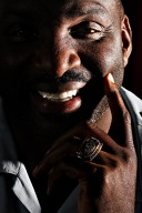 doug williams1