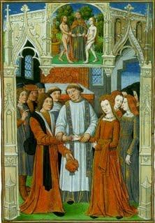 marriage_sacrament