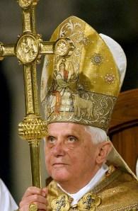 AP Pope US