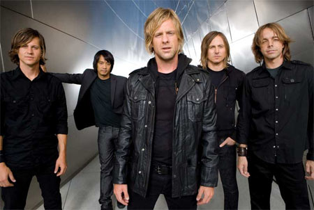 switchfoot6
