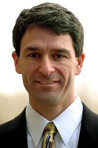 Next Attorney General of Virginia?