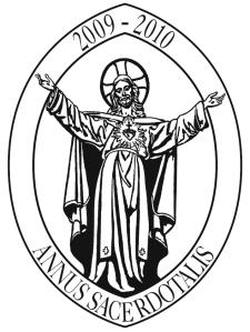 year-priest-logo