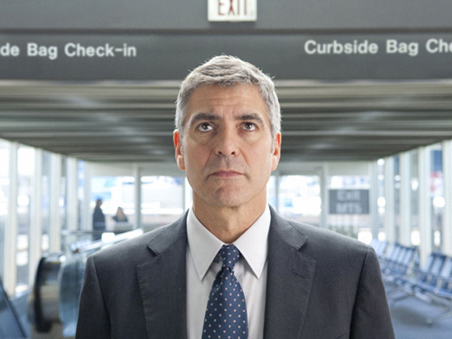 up in the air clooney reitman