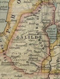 Ancient_Galilee