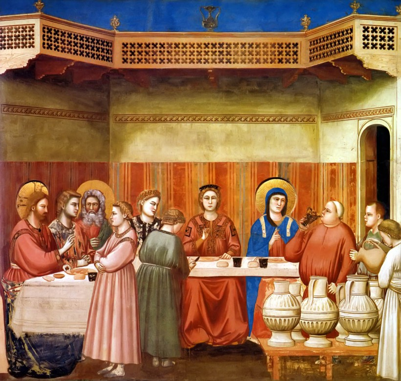 Marriage_in_Cana_Giotto